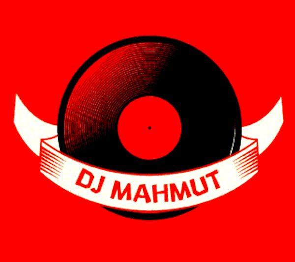 Dj Mahmut
