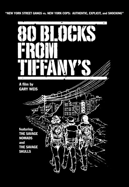 80_Blocks_From_Tiffany's