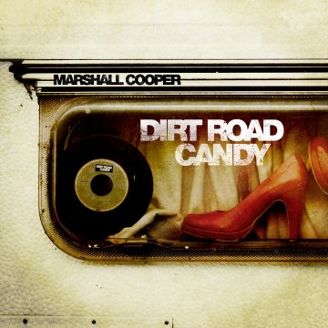 dirtroadcandycover