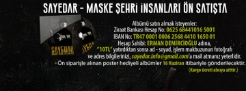 sayedar_maske_sehri_insanlari_buyuk
