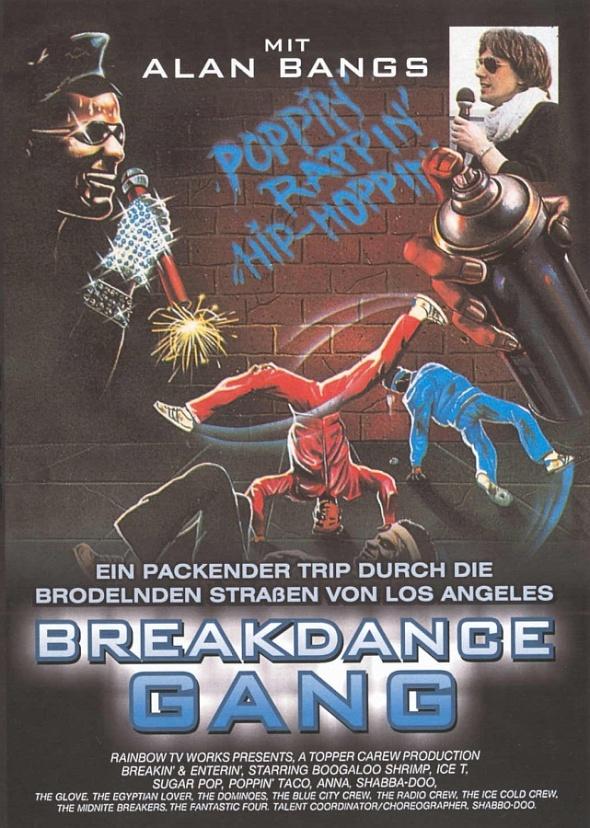 BreakdanceGang-Cover-154524