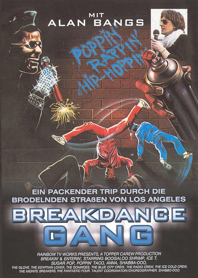 BreakdanceGang-Cover-154524
